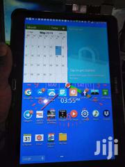 Tablet | Tablets for sale in Kajiado, Ngong