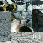 CHARCOAL BRIQUETTES | Manufacturing Equipment for sale in Nyandarua, Engineer