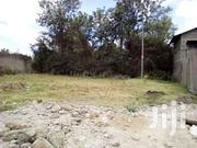 Plot At Kihunguro Ruiru 50ft By 100ft For A Flat Title Ready   Land & Plots For Sale for sale in Nairobi, Nairobi West