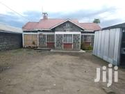 House For Sale | Houses & Apartments For Rent for sale in Nakuru, Flamingo