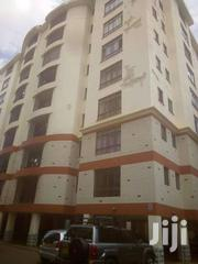 3 Bedroom Apartment With Sq For Sale | Houses & Apartments For Sale for sale in Nairobi, Kileleshwa