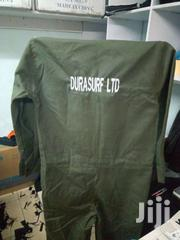 Jungle Green Dustcoats | Clothing for sale in Nairobi, Nairobi Central