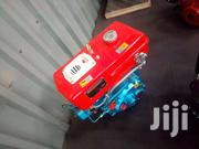 Aico Diesel Engine | Electrical Equipment for sale in Nairobi, Nairobi Central