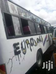MINI BUS   Party, Catering & Event Services for sale in Mombasa, Likoni