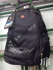 Swiss Gear Quality Back Bag | Bags for sale in Nairobi, Nairobi Central