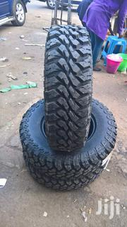 235/75 R15 Maxxis Bighorn M/T Tyre | Vehicle Parts & Accessories for sale in Nairobi, Nairobi Central