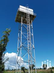 Tank Towers | Other Repair & Constraction Items for sale in Uasin Gishu, Langas