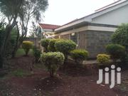 3 Bedroom House + SQ For Rent Ngong Town | Houses & Apartments For Rent for sale in Kajiado, Ngong