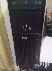Hp Workstation Laptops in Kenya for sale ▷ Prices on Jiji co ke