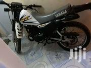 YAMAHA DT On Sale | Motorcycles & Scooters for sale in Nairobi, Ruai