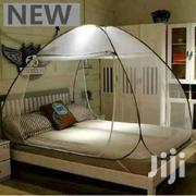 Very Executive Tent Mosquito Net   Camping Gear for sale in Kwale, Ukunda