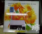 Digital Weigh Scale Machines | Laptops & Computers for sale in Nairobi, Nairobi Central
