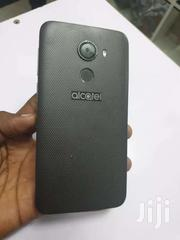 Alcatel Onetouch A3 (32GB & 3GB Ram) | Mobile Phones for sale in Nairobi, Nairobi Central