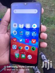 Oppo A5 32 GB Black | Mobile Phones for sale in Bomet, Siongiroi