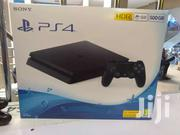 PS4 Slim New | Video Game Consoles for sale in Nairobi, Nairobi Central