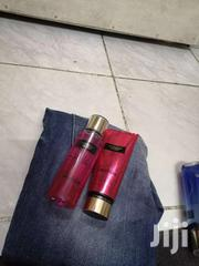 Ladies Body Sprays | Bath & Body for sale in Mombasa, Mji Wa Kale/Makadara