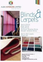Office Carpets And Blinds | Home Accessories for sale in Nairobi, Nairobi South