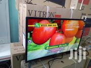 New Starset 32 Inches Led Digital Tv | TV & DVD Equipment for sale in Nakuru, Nakuru East