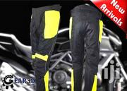 Riding Trousers | Vehicle Parts & Accessories for sale in Kakamega, Sheywe