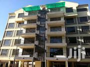Spacious 3br Newly Built Apartment To Let In Kilimani | Houses & Apartments For Rent for sale in Nairobi, Kilimani