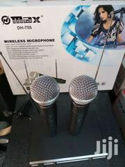 High Quality Wireless Microphone | Audio & Music Equipment for sale in Nairobi, Nairobi Central