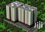 1 BR With Dsq ,2 BR,3BR,3BR With Dsq Apartments For Sale In Kilimani | Houses & Apartments For Sale for sale in Nairobi, Kilimani