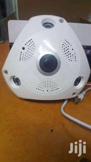 Cctv Cameras Installation Services | Repair Services for sale in Kajiado, Kitengela