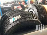 235/65/17 Cooper Tyre's Is Made In USA | Vehicle Parts & Accessories for sale in Nairobi, Nairobi Central