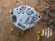 Suzuki Swift Alternator 12v | Vehicle Parts & Accessories for sale in Mombasa, Shanzu