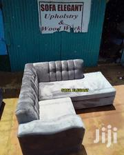 1 Seater and Chaise   Furniture for sale in Nairobi, Utalii