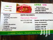 Events Preparation And Outside Catering | Party, Catering & Event Services for sale in Nakuru, Lanet/Umoja