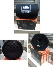 Jbl 1000W Subwoofer With Bass Tube 250W Rms 12 Inches | Vehicle Parts & Accessories for sale in Nairobi, Nairobi Central