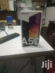 Brand New Samsung Galaxy A50 | Mobile Phones for sale in Nairobi, Nairobi Central