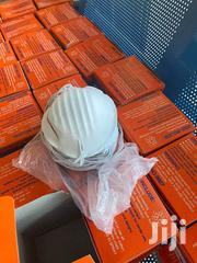 Dust Mask For Household And Commercial Use | Safety Equipment for sale in Mombasa, Bamburi