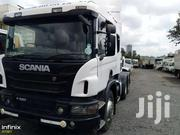 Scania P 360 | Trucks & Trailers for sale in Nairobi, Landimawe