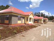ROCKVILLA 3 | Houses & Apartments For Sale for sale in Nairobi, Ruai