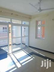 Spacious 3bedroom Apartment For Sale | Houses & Apartments For Sale for sale in Mombasa, Bamburi