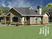4 Bedroom Maisonette Architectural Plans | Building & Trades Services for sale in Nairobi, Nairobi Central