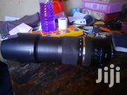 Canon Lens | Photo & Video Cameras for sale in Kisumu, Central Kisumu