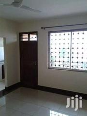 Brand New 1bedroom Apartment To Let In Nyali | Houses & Apartments For Rent for sale in Mombasa, Mkomani