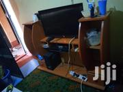 Tv Stand With Drawers   Furniture for sale in Nairobi, Utalii