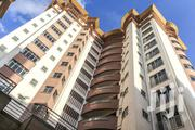 Valley Arcade Towers – Lavish 3 Bed All En-suite Apartments+DSQ | Houses & Apartments For Sale for sale in Nairobi, Kilimani