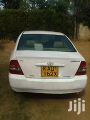Toyota NZE 2wd | Cars for sale in Kitui, Township