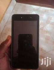 Tecno F1, Black, Good Condition, Price Negotiable | Mobile Phones for sale in Kiambu, Juja