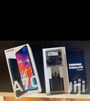 Galaxy A70 | Mobile Phones for sale in Kiambu, Ndenderu
