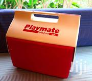 Igloo Playmate Elite 16 Qt. Cooler / Red Body With White Lid | Home Appliances for sale in Nairobi