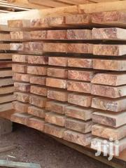 Pine Timber | Building Materials for sale in Nairobi, Nairobi South