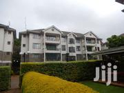 Lavington Hatheru House To Let | Houses & Apartments For Rent for sale in Nairobi, Gatina