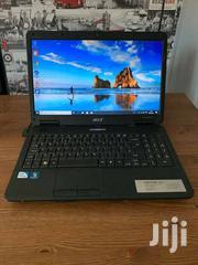 Acer Aspire Dual Core Windows 10 | Laptops & Computers for sale in Nairobi, Nairobi Central