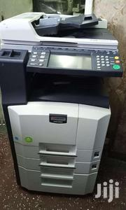 Affordable Kyocera Km 2560 Photocopier Printer Scanner Machine | Computer Accessories  for sale in Nairobi, Nairobi Central
